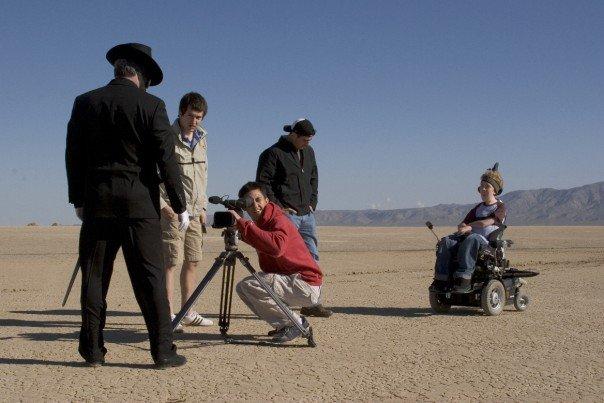 CIC-COM-0301-Film Scholarship 2