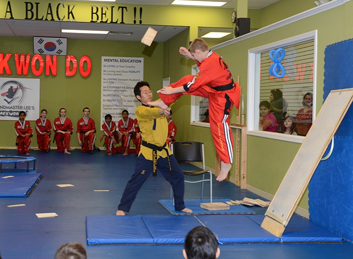 CIC-COVER-0223-Tae Kwon Do 2