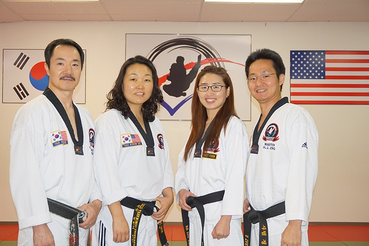 CIC-COVER-0223-Tae Kwon Do 6