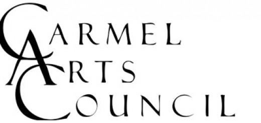Carmel-Arts-Logo-3-LG-Left copy