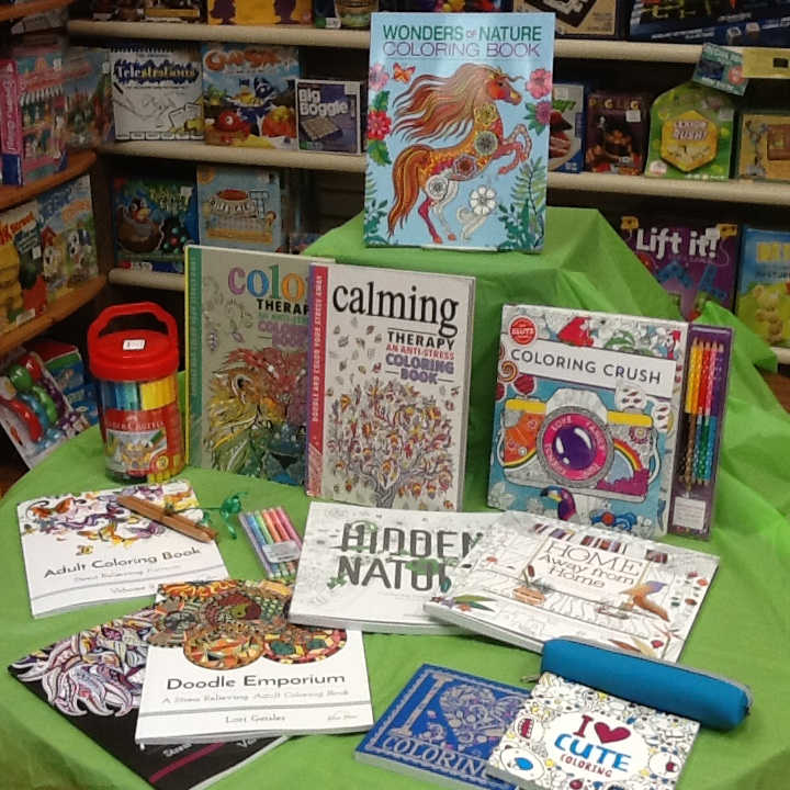 Hopwood Cellars Earth Explorer Hold Wine And Coloring Group
