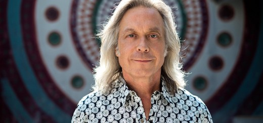 "Jim Lauderdale will perform several solo songs from his new album, ""Soul-Searching Vo1. 1 Memphis/Vol. 2 Nashville,"" his 28th album, at The Warehouse March 12. (Submitted photo)"