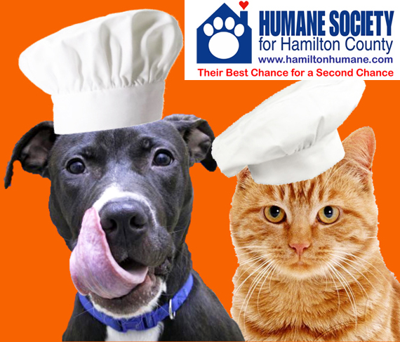 dog-cat-humane-society-logo
