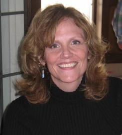Katherine Schilling
