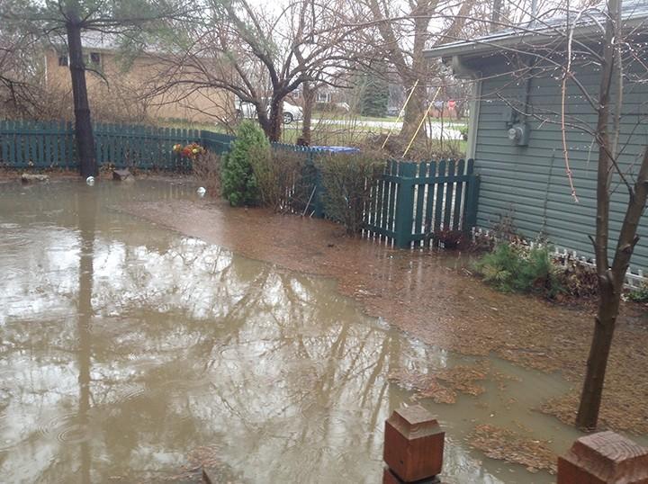 CIC-COM-0419-Fakehany Flooding 2