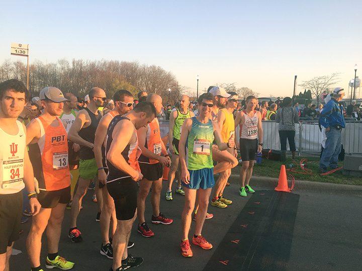 CIC-COM-0426-Carmel Marathon 1