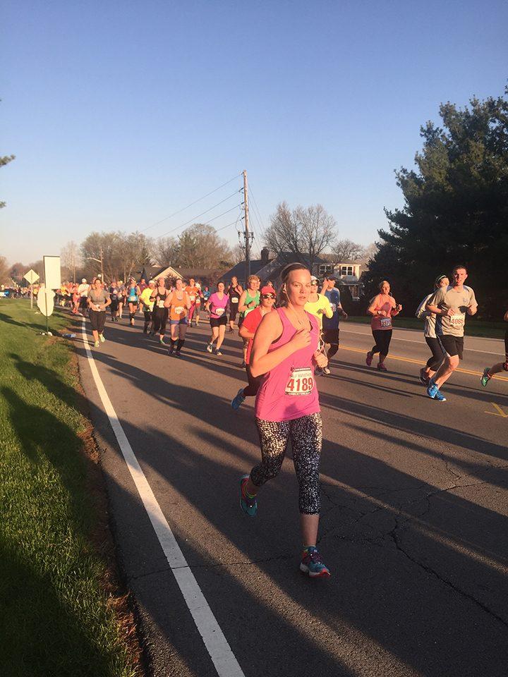 CIC-COM-0426-Carmel Marathon 2