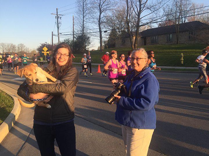 CIC-COM-0426-Carmel Marathon 3
