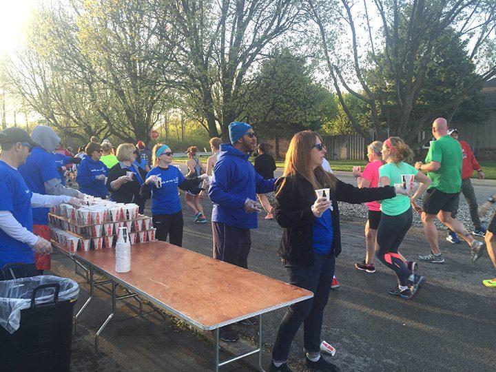 CIC-COM-0426-Carmel Marathon 4