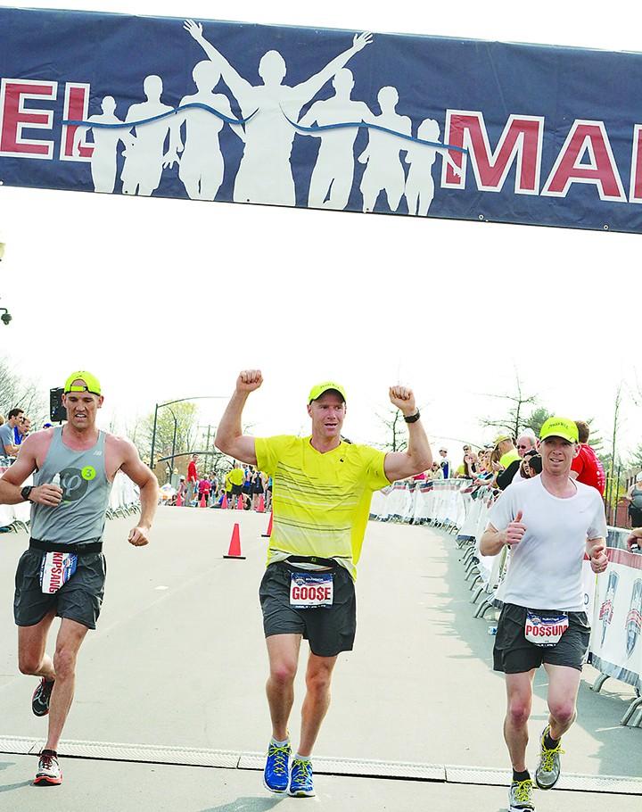 CIC-COVER-0412-Marathon 1