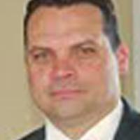 Jeff Hern