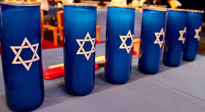 CIC-COM-0524-Holocaust Remembrance 5
