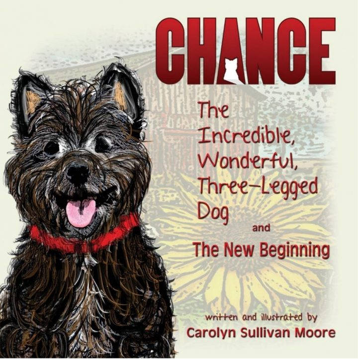 CIC-COVER-0430-Chance the Dog 5