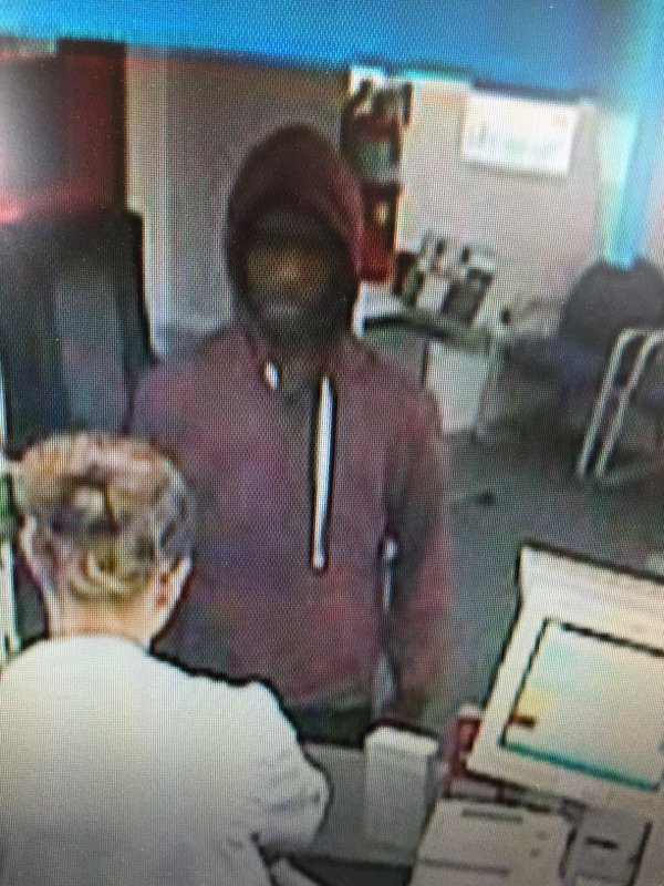 fishers police investigating armed robbery at cvs current publishing