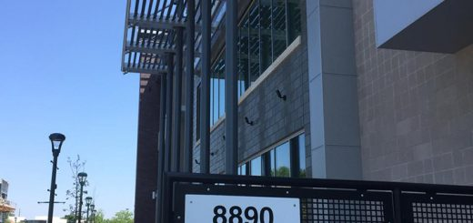 The Escape Room will open a location at The Edge in Fishers' Nickel Plate District at 116th Street and Lantern Road this fall. (Submitted photo)
