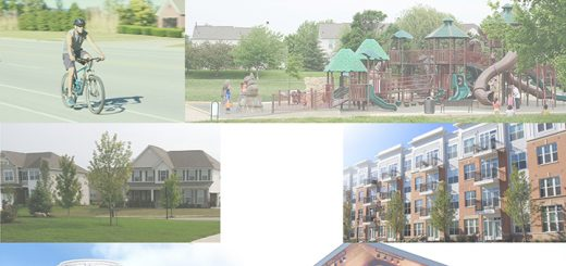 The complete Fishers 2040 Comprehensive Plan, newly finalized and approved by Fishers City Council, can be viewed at Fishers2040. com. (Submitted file)