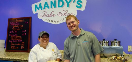 CIF-DOUGH-0628-Mandy's Bake Shop-1