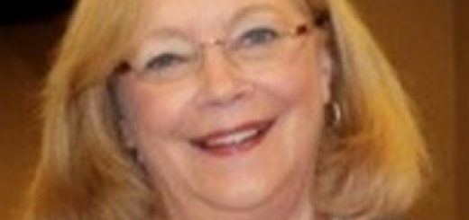Peggy Powell