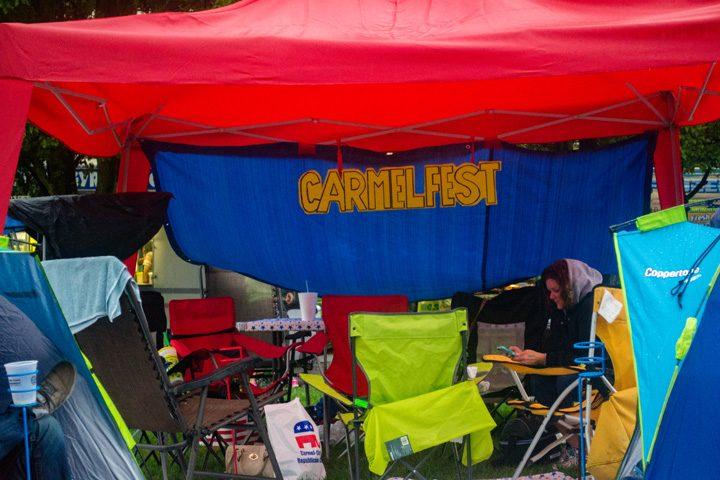 CIC-COM-0712-Carmelfest part 2-4