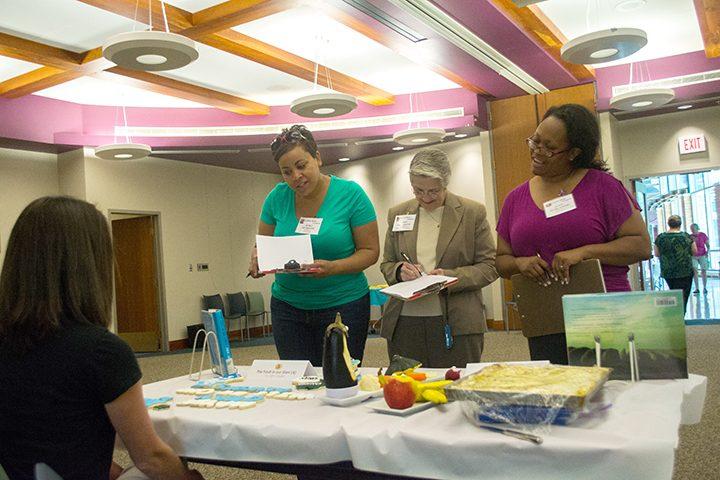 CIC-COM-0712-Edible Book Contest 1