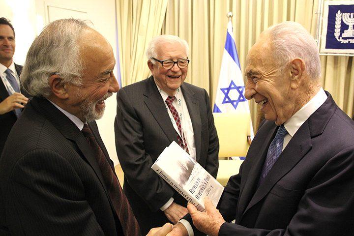 Peres, I, Gene.JPG