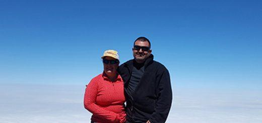 CIC-COVER-0726-Kilimajnaro 2
