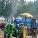 The Hamilton County 4-H Fair will return to Noblesville for its 78th year July 21 to 25. (Current file photos)