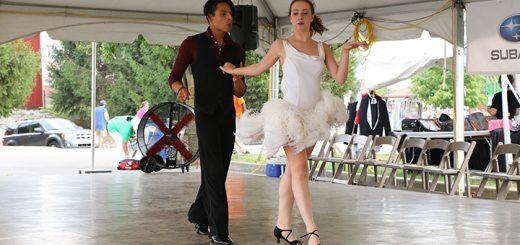 CIC-COM-0823-State Fair Dance