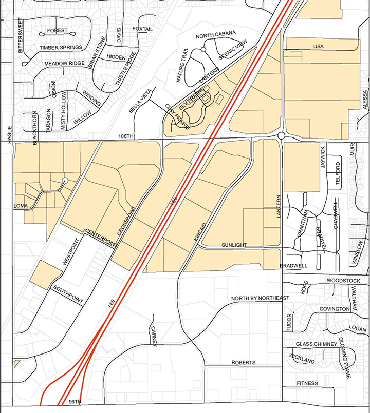 Fishers antiting zoning changes for I-69 corridor ... on i-69 tenn map, highway 69 map, i-69 road map, us interstate highway system, i 11 proposed route map, i-69 texas, proposed interstate highway map, i-69 mississippi, i-69 highway, i-269 mississippi map, i-69 indiana, i-69 expansion, interstate 69 map, i-69 maps kentucky, i-69 map arkansas, proposed interstate highways, interstate sioux falls map,