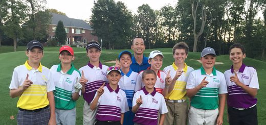 cic-com-0927-all-stars-golf