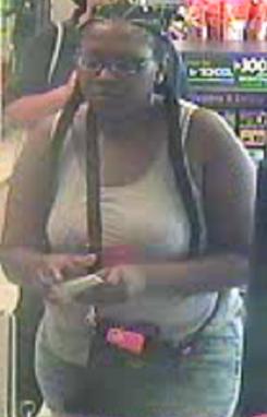cic-web-0919-fraud-suspect