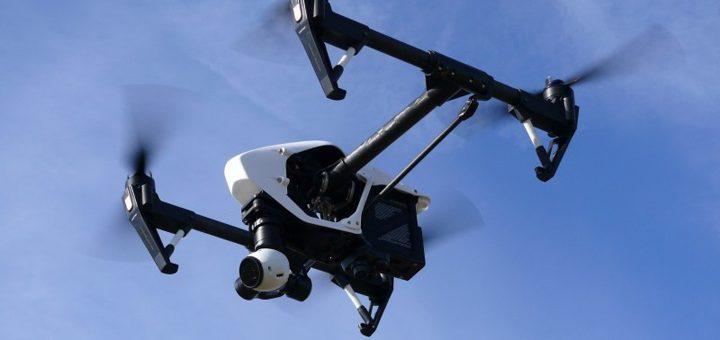 drone-multicopter-dji-inspire