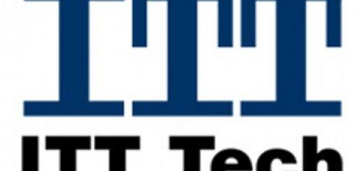 logo-ITTtech_400x400