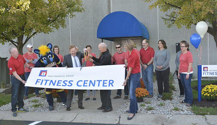 cic-business-local-1025-cno-fitness