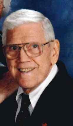 Obituary Robert Dean Glomski Current Publishing