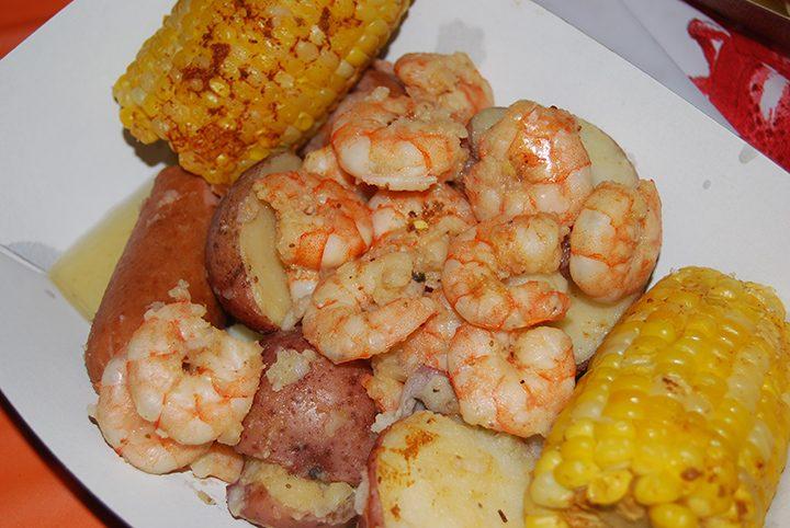 cic-com-1101-hsps-shrimp-boil-3