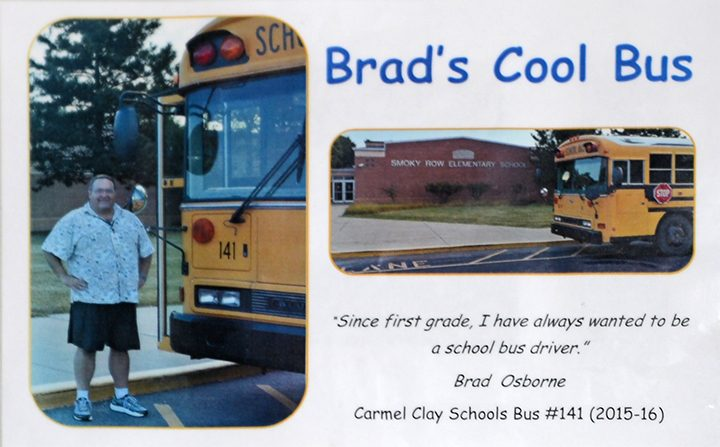 cic-cover-1115-brads-cool-bus-6