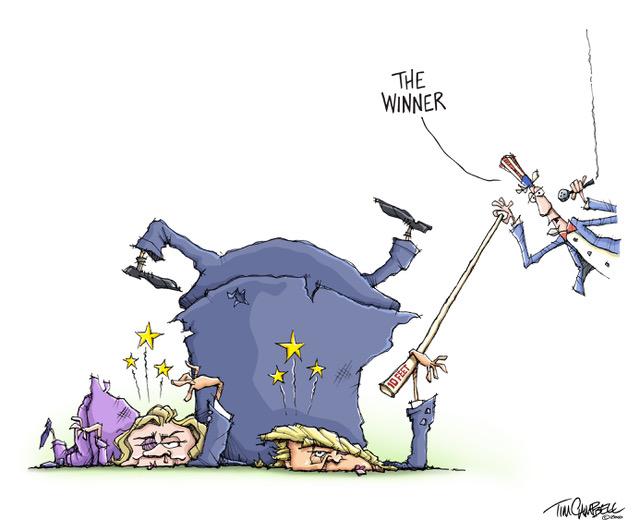 the-winner