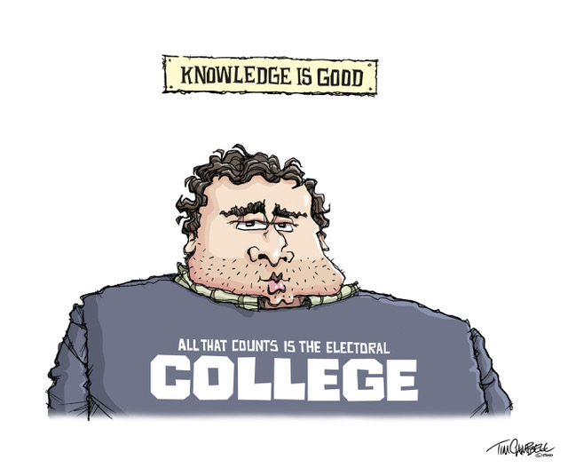knowledge-is-good