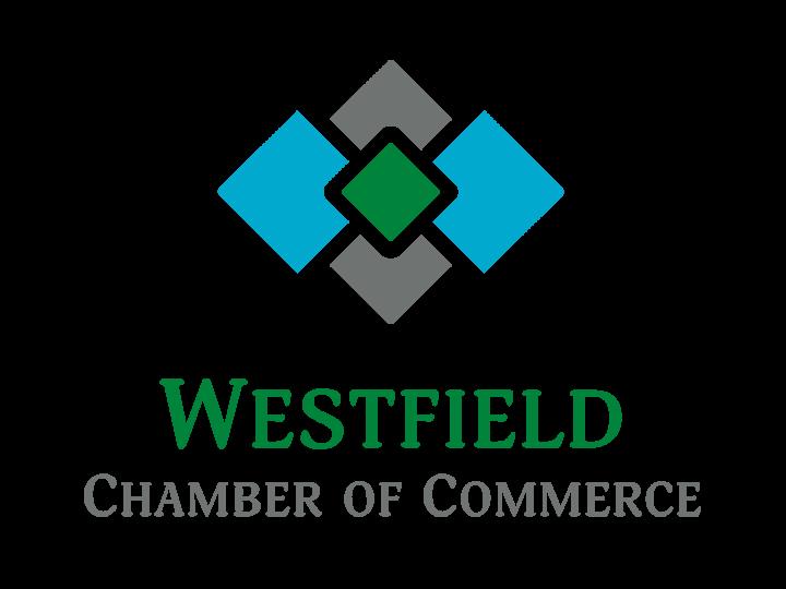 wcc-logo-web-color-vertical-transparent