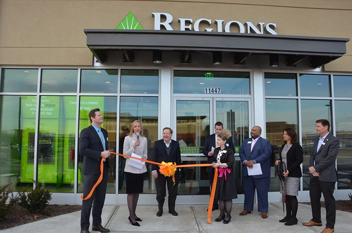 CIC-Business Local-0228- Regions Bank1