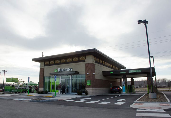 CIC-Business Local-0228- Regions Bank5