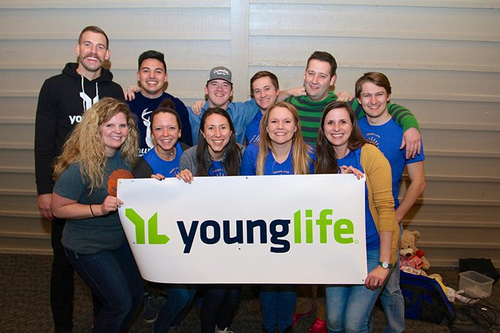 CIW-COVER-0228-YoungLife1