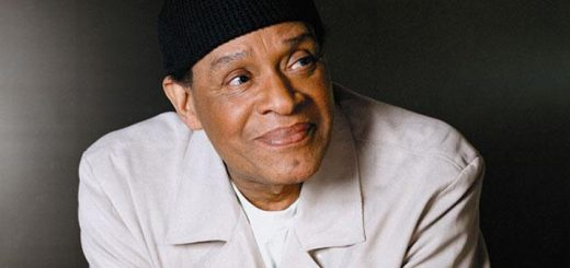Al Jarreau. (Credit: blackdoctor.org)