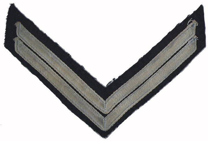 CIF-COVER-0321-MilitaryInsignia6