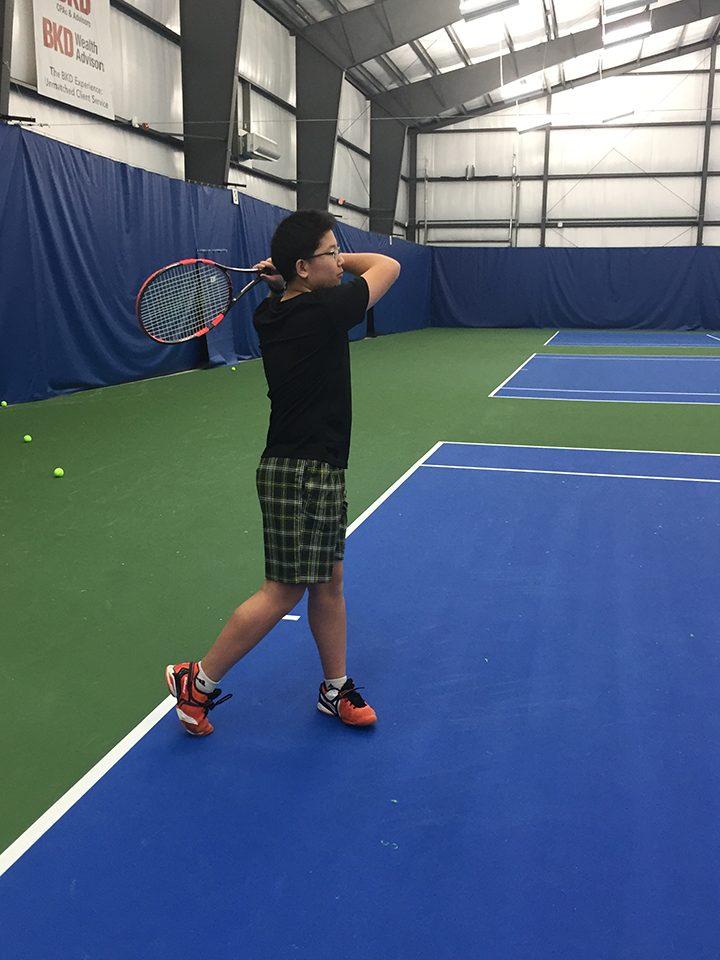 CIZ-DOUGH-0314-Tennis4