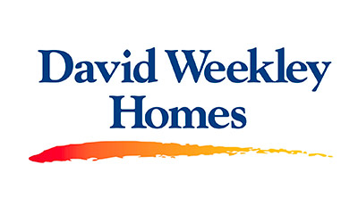 David Weekley Homes To Host World 39 S Largest Showcase Of