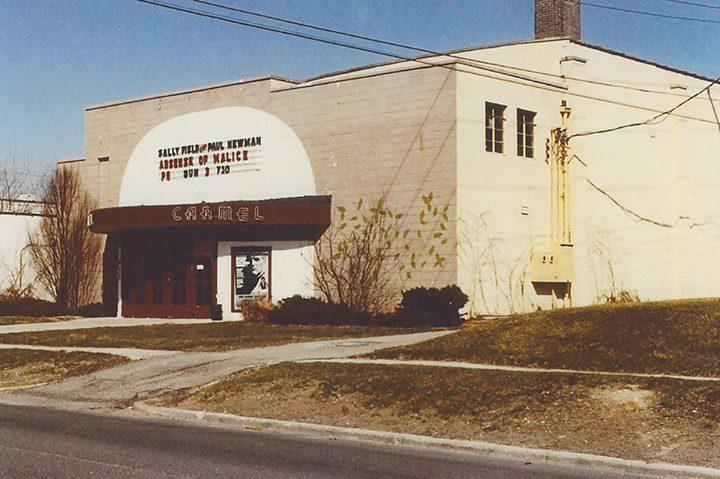 CIC-COM-0418-BITD Carmel Theater 1
