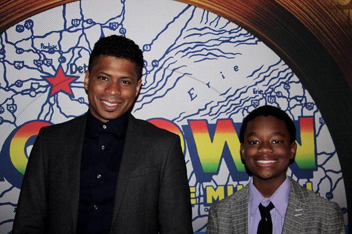 ND-0411-WA sees Motown1