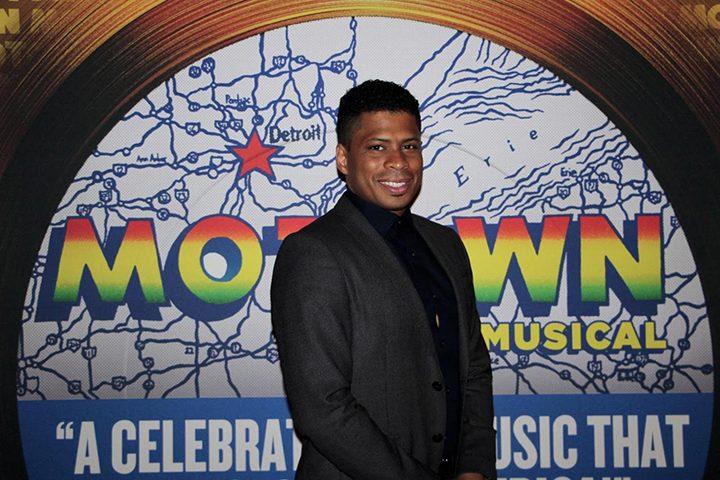 ND-0411-WA sees Motown3